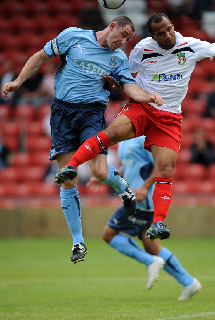Stephen Wright - Picture by: Neal Simpson/EMPICS Sport