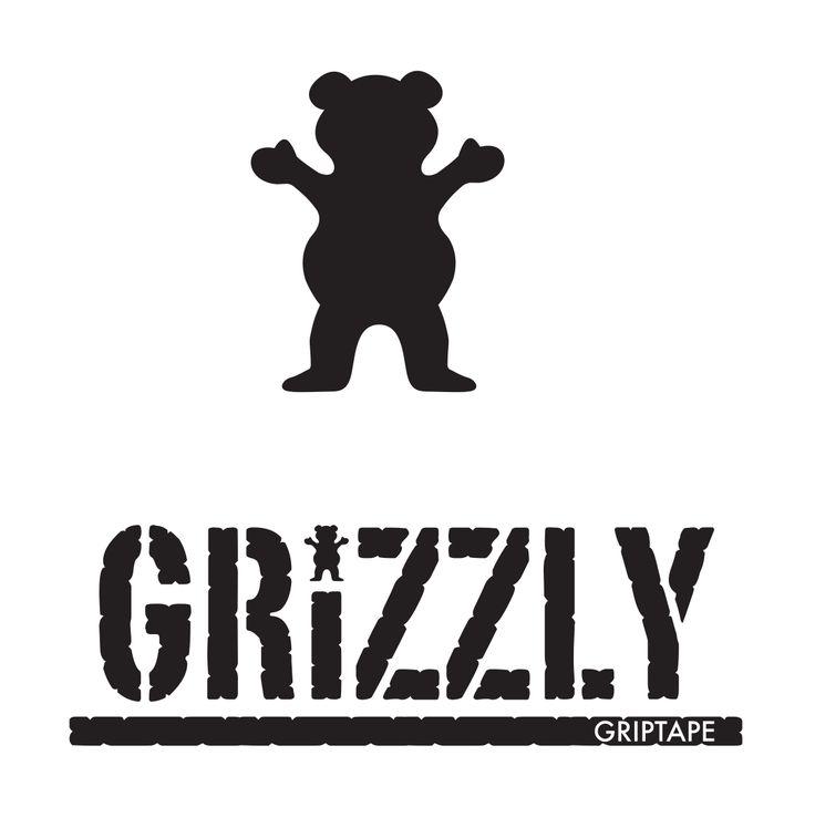 grizzly skate wallpaper - Buscar con Google