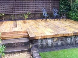 Image result for railway sleeper for sale