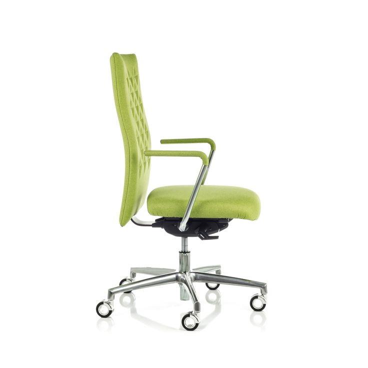 Kancelářská židle Butterfly