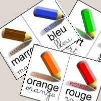 AFFICHAGE pour la classe maternelle : les lettres de l'alphabet, consignes…