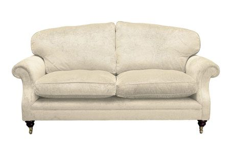 laura ashley beds | Images of Laura Ashley Sofa Bed Sale