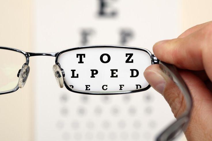視力だけでなく、物を正確に見る力や瞬時に見極める力など、目のはたらきは多様。 この目のはたらきはひと昔前までは…