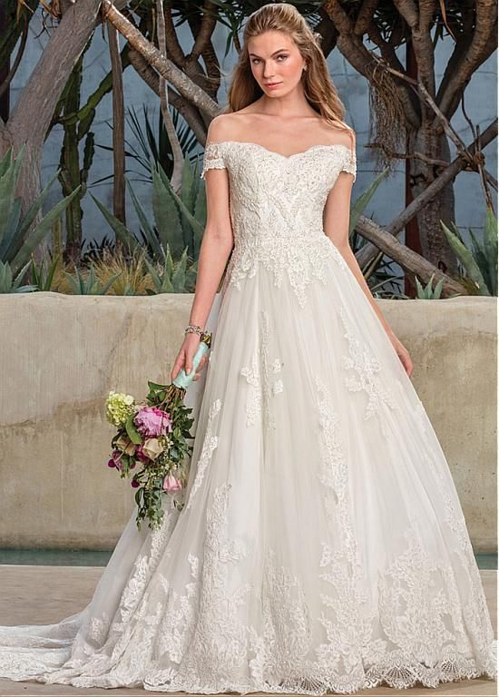 Casablanca Bridal 2290 Harlow Wedding Dress If You Were To Take Disney Princess Belles Infamous Yellow Ballgown And Blend It With Todays Modern Bohemian