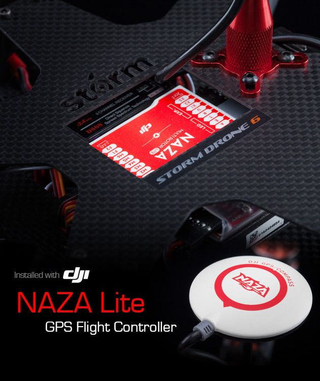 helipal storm drone with 359021401525933592 on Furious Racewhoop Micro Brushless Flight Controller additionally Dji Flamewheel F550 W Naza V2 Gps Drone Rtf furthermore Storm Drone 6 Gps Flying Platform in addition Tbs Crossfire Tx likewise Page 3.