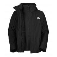 Chaqueta Condor Triclimate Jacket