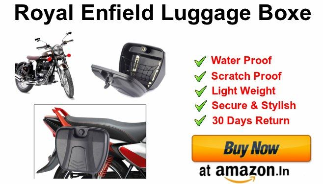 Read More @ This Product @ http://royalwale.com/royal-enfield-luggage-side-boxes/