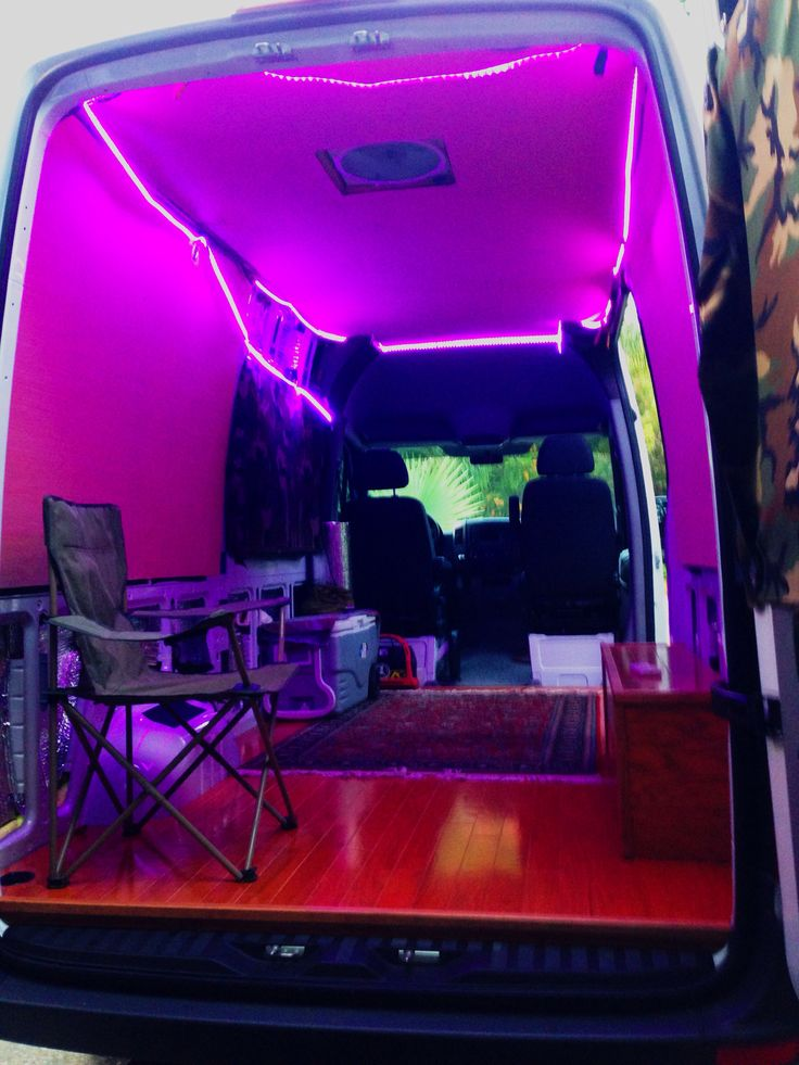17 Best Images About Mercedes Sprinter Van Conversion Our Adventure Van Project On Pinterest