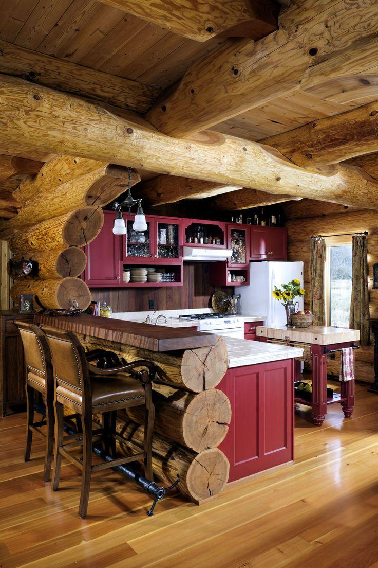 Küchenideen rot und weiß  besten minecraft ideas bilder auf pinterest