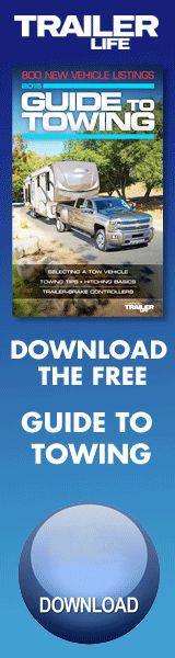 DRV Mobile Suites Luxury Fifth-Wheel