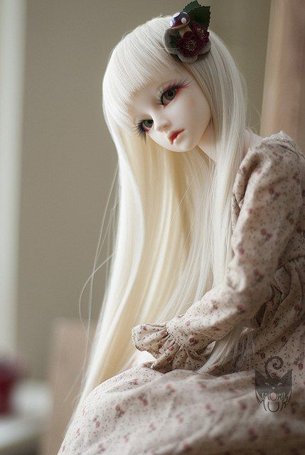 ball jointed dolls. ball jointed doll dolls