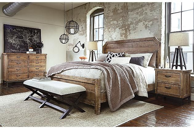101 Best Ashley Furniture Homestore Images On Pinterest Living Room Ideas Bedroom Ideas And