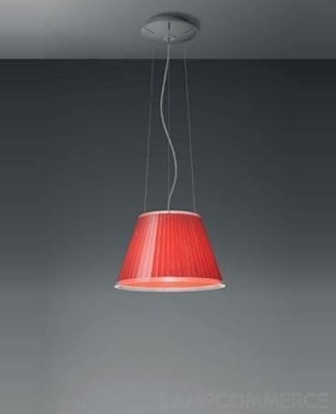 Artemide Choose hanging lamp Lights & Lamps - LampCommerce