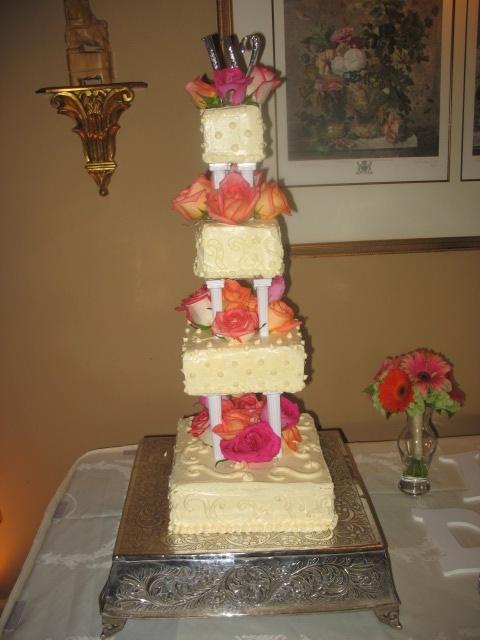 43 best Georgia Party images on Pinterest Groom cake Bulldog