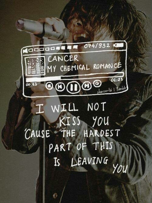 Cancer - MCR  http://tabs.ultimate-guitar.com/m/my_chemical_romance/cancer_ver5_crd.htm