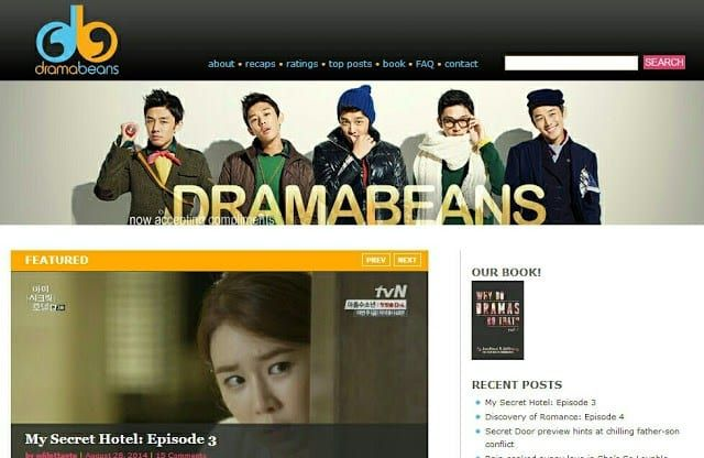 best website to download korean drama for free