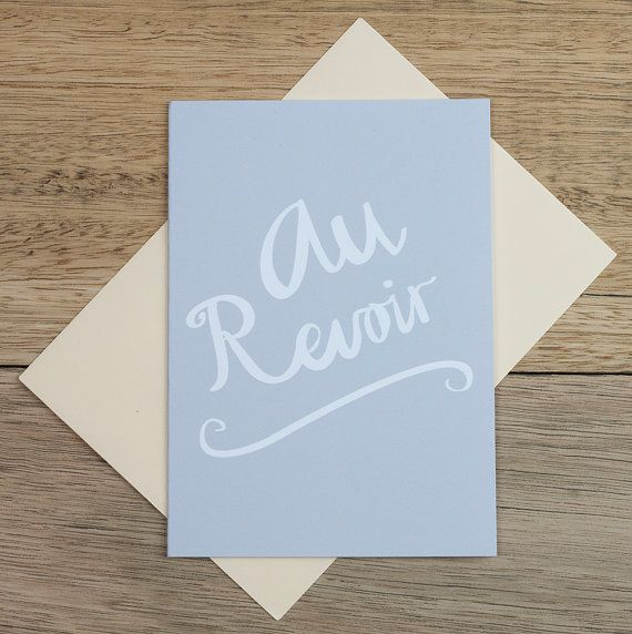 12 best Farewell images on Pinterest Farewell card, Going away - farewell card template