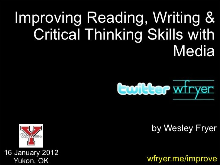 from inquiry to academic writing online book