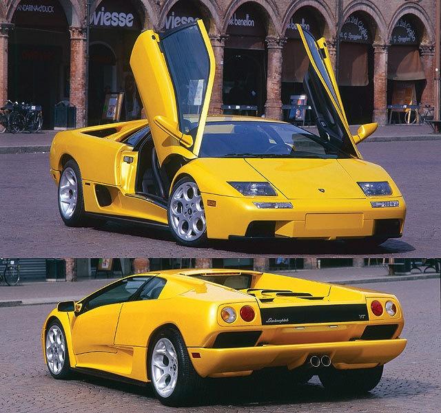 Lamborghini Diablo 1993 – 2001 ════════════════════════════ http://www.alittlemarket.com/boutique/gaby_feerie-132444.html ☞ Gαвy-Féerιe ѕυr ALιттleMαrĸeт   https://www.etsy.com/shop/frenchjewelryvintage?ref=l2-shopheader-name ☞ FrenchJewelryVintage on Etsy http://gabyfeeriefr.tumblr.com/archive ☞ Bijoux / Jewelry sur Tumblr
