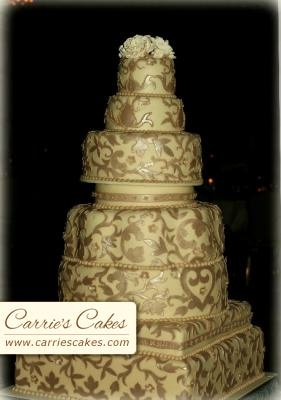 greek inspired wedding cakes 85 best images about wedding theme yes i m single 14944