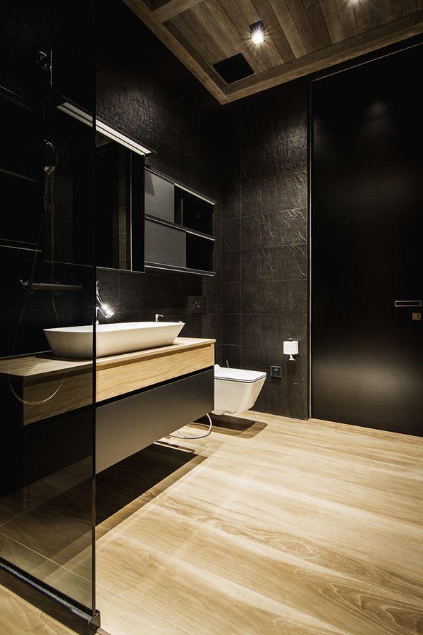 Interior Design Ideas https://www.facebook.com/ZaibFz