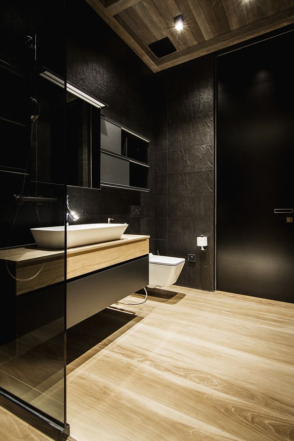 17 Best images about Bathrooms on Pinterest   Architects  Villas and Modern  bathrooms. 17 Best images about Bathrooms on Pinterest   Architects  Villas