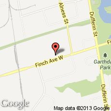 Freeze Flame Productions Inc. Business Review in North York, ON - Mid-Western & Central Ontario BBB