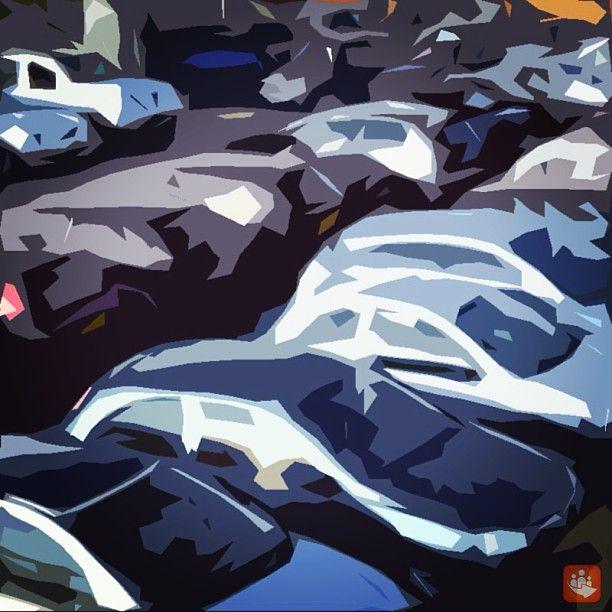 México baja arancel a la importación de automóviles usados.    A partir del 1 de enero del 2013, México está obligado a no prohibir ni restringir la importación de autos usados provenientes de Estados Unidos y Canadá cuyo año modelo sea de seis o más años de antigüedad, de conformidad con el Tratado de Libre Comercio de América del Norte (TLCAN).