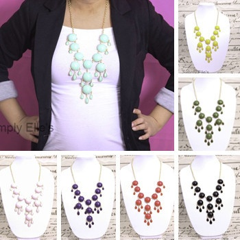 Awesome site for cheap necklaces!