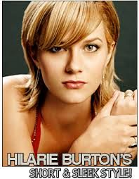 Image result for one tree hill peyton straight hair