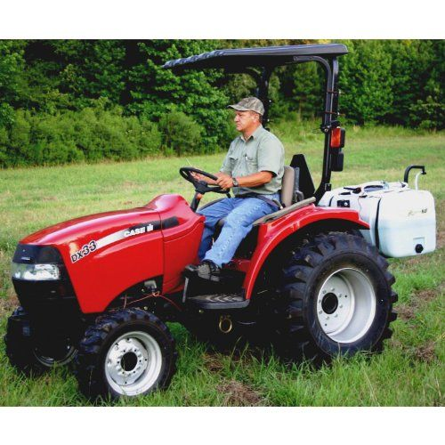 Great Day TAP1000 Big Top Tractor Canopy  Manufactured To The Highest Quality AvailableMeets The Standard Of ExcellenceLatest Technical Development  http://industrialsupply.mobi/shop/great-day-tap1000-big-top-tractor-canopy/