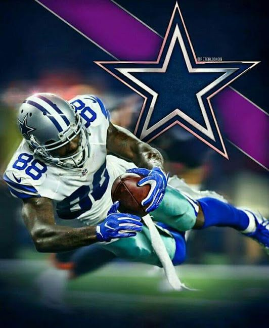 Motivational Quotes For Sports Teams: Best 25+ Dallas Cowboys Posters Ideas On Pinterest