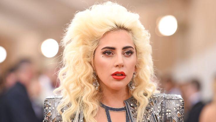 Lady Gaga Biography, Age, Weight, Height, Like, Affairs, Birthdate