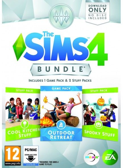 the sims 4 torrent download mac