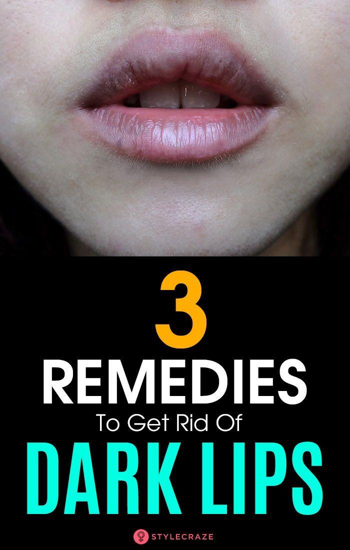79139c62c0b5bde62ed8edafd8e2829e - How To Get Rid Of Dark Lips Caused By Smoking