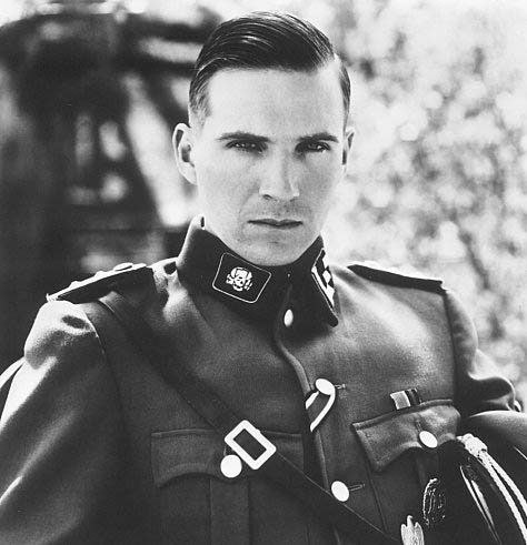 Hugo Boss: El asesor de imagen Nazi - Taringa!
