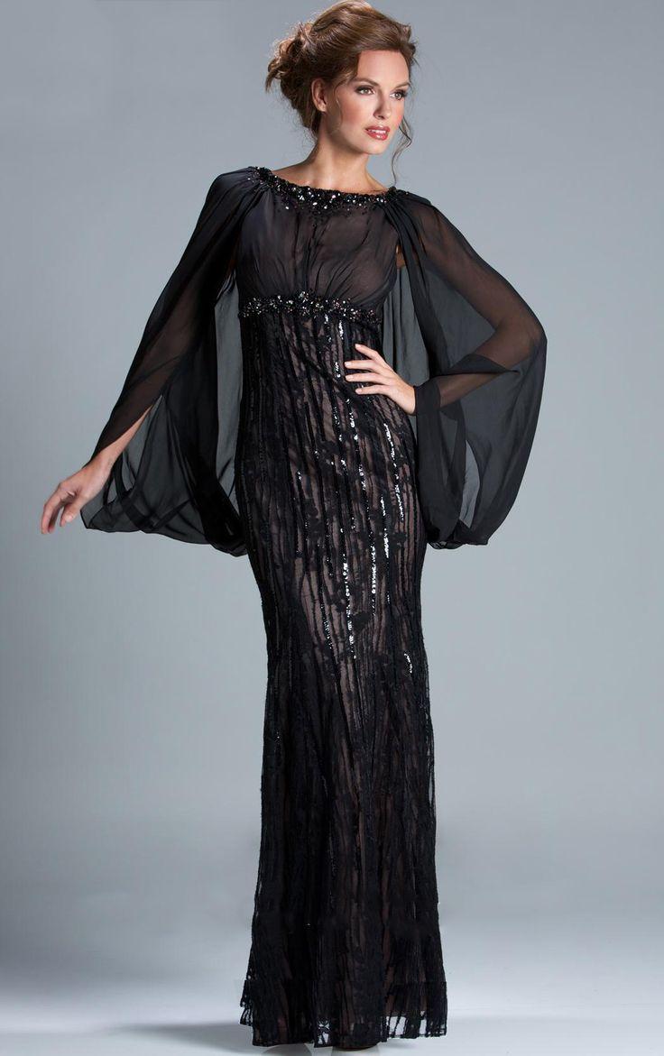 321 best Formal Dresses/ Special Occasion Dresses images on ...