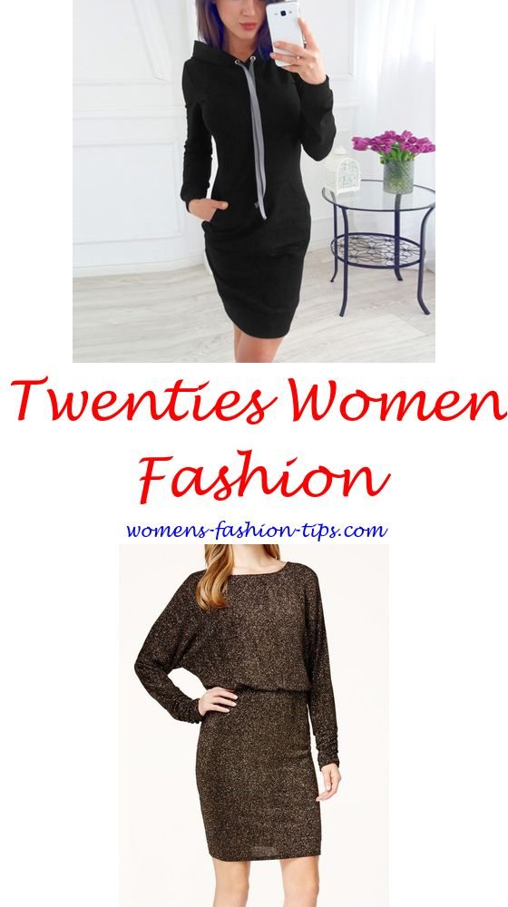 women fashion shoes - sexy wonder women outfit.fashion for men and women summer interview outfit women 17th century women fashion 7746236156