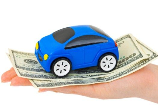 Very Cheap Car Insurance for 6 Months Only By Help of Internet