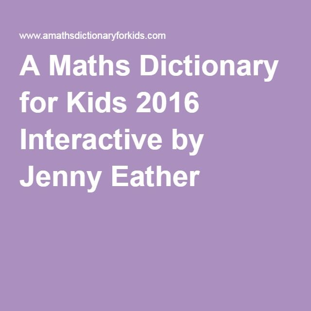 Best 25+ Dictionary for kids ideas on Pinterest | Dictionary free, Dictionary activities and ...