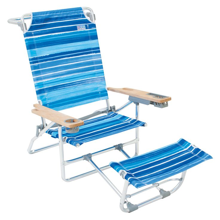 beach lounge chair spain - Beach Lounge Chairs