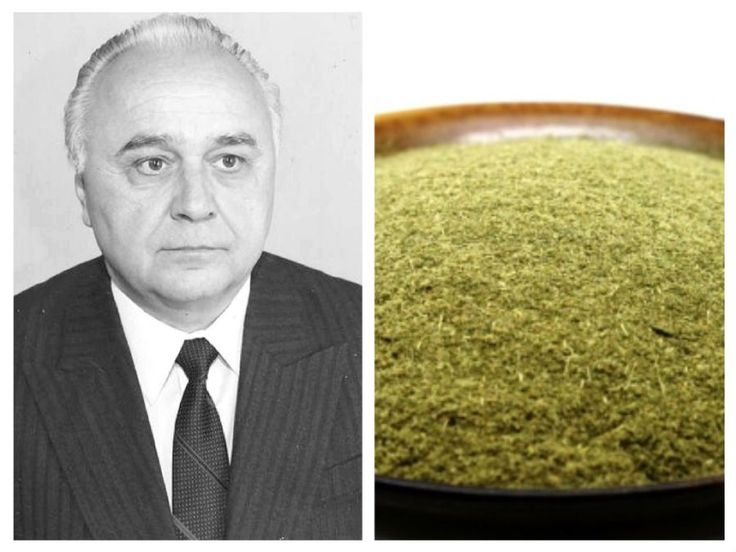 Cura cu PLANTE pentru prevenirea şi tratarea DIABETULUI, recomandată de Constantin Pârvu - Top Remedii Naturiste