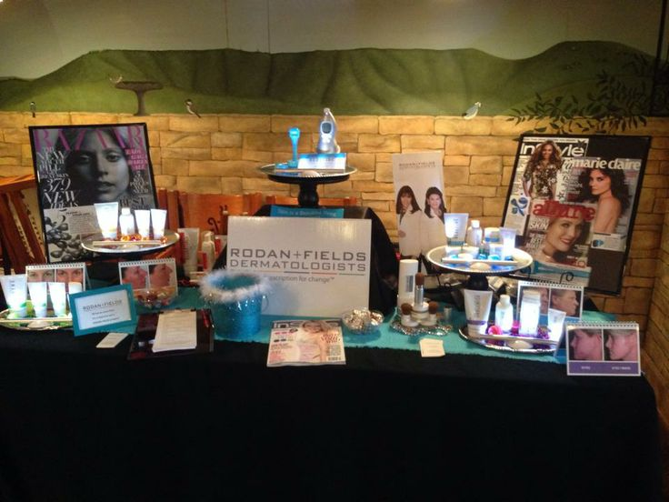 thanks fern ellen schochet brazda for sharing your display with us media posters add