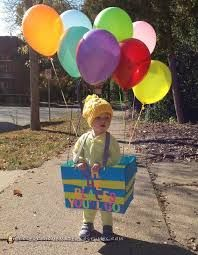 Book Character Costumes on Best Dr Seuss Images On Pinterest School Album Book