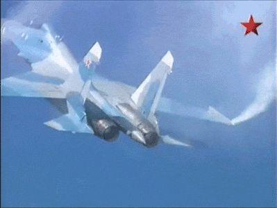 Thrust vectoring nozzles