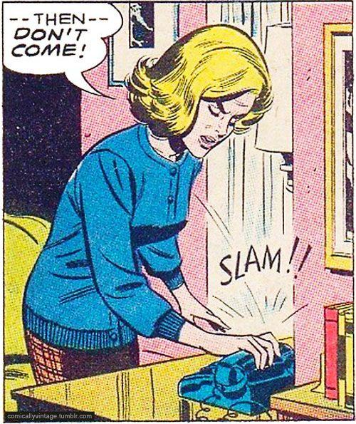 sticky-fingers-phone-sex