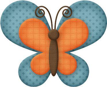 jss_eieio_butterfly+1.png (372×304)