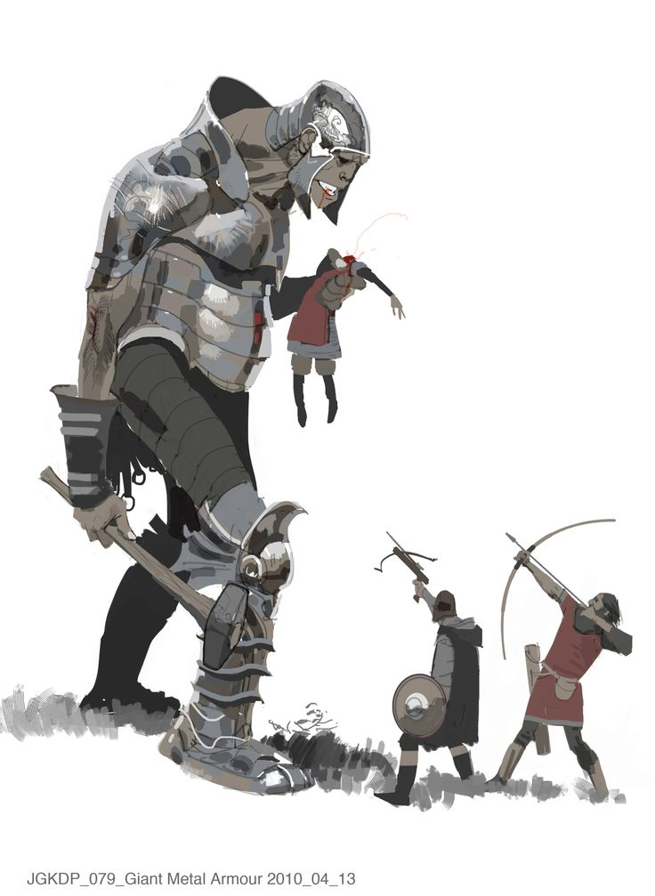 Jack_The_Giant_Slayer_Concept_Art_DP-01.jpg (1240×1698)