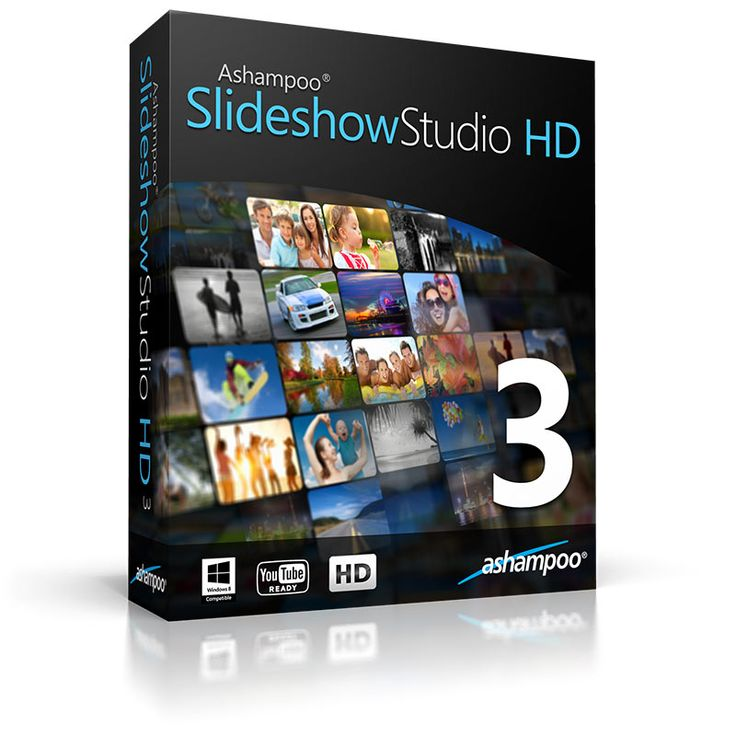 Adobe photoshop cs6 13 0 1 extended final multilanguage official