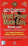 Bestsellers in Books #1: Word Power Made Easy #FabOffersIndia